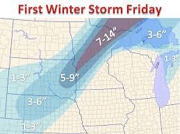 100 ideas map of midwest storm on emergingartspdx com