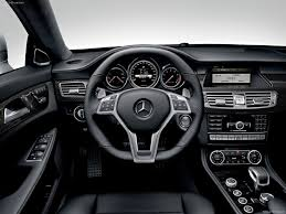 mercedes cls 63 amg mercedes cls63 amg 2012 pictures information specs
