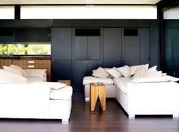 schã ner wohnzimmer funvit aus einem kleinen raum wohnzimmer und schlafzimmer