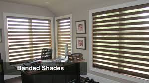 custom drapery california shutters blinds and shades