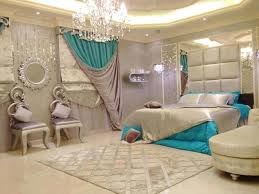 home decor designs interior bedroom turquoise bedroom amazing home design blue ideas