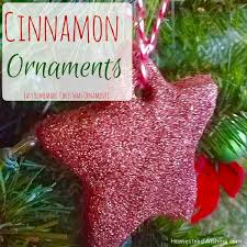16 ornaments diy crafts