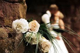 best 10 wedding venues in surrey https www murrayclarke co uk