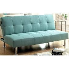 Futon Armchair Foldable Memory Foam Futon Chair Sofa Bed Futon Chaise Lounge