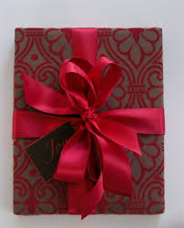christmas wrapping bow 4590 best wrapping bows decorations images on