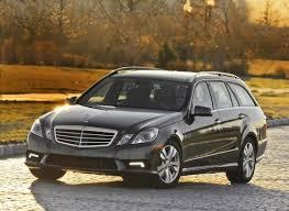 2011 mercedes wagon 2011 mercedes e350 wagon review car reviews