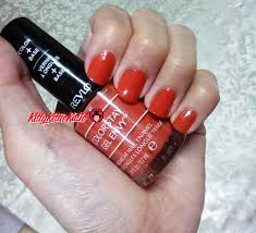 revlon nail polish price philippines u2013 popular manicure in the us blog
