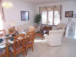 dining room surprising living room and dining 4tricks to