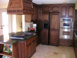 Brookhaven Kitchen Cabinets Bathroom Pleasing Images About Cabinet Stains Oak Cabinets Birch