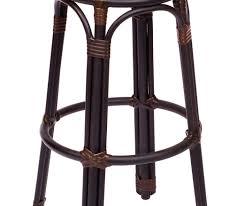 bar patio bar stools frightening outdoor bar stools iron