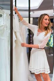 used wedding dresses where to find affordable and quality used wedding dresses