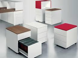 meuble caisson bureau caisson bureau design meuble de rangement bureau pas cher eyebuy