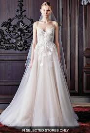 wedding dress nordstrom schumer 5 490 lhuillier wedding dress details