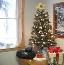 decorations 1000 images about christmas tree decor on pinterest