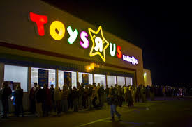 powerblock black friday when sioux falls stores open on black friday