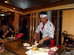 restaurant japonais cuisine devant vous restaurant japonais cuisine devant vous 100 images la photo au