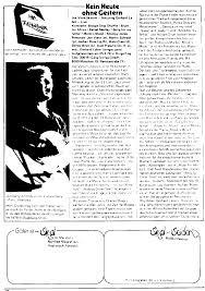 G Stige K Hen L Form Stadtmagazin Lueginsland Augsburg Lueginsland Ausgabe Mai 1979