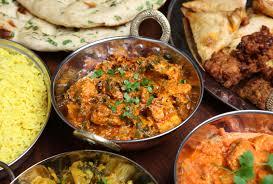 cuisine barentin nouveau à barentin bombay restaurant indien my76 tv