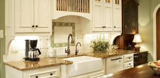 French Country Kitchen Accessories - home design and crafts ideas page 2 frining com