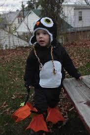 file pingu oliver u0027s halloween costume jpg wikimedia commons