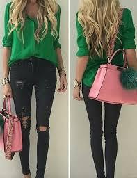 green chiffon blouse shirt shirtoopia flannel shirt boho shirt white shirt