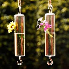 Vase Home Decor Online Get Cheap 3 Glass Vases Aliexpress Com Alibaba Group