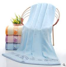 bath towel sets cheap get cheap wholesale bath towel sets aliexpress