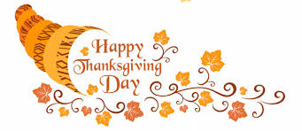 2017 happy thanksgiving clipart images pictures wallpapers