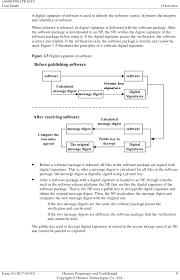 ea680 950 lte dau user manual user guide huawei technologies co ltd