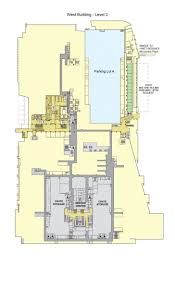 mediterranean floor plans uncategorized structural engineer home inspection dashing with