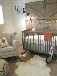 humidifier chambre bébé chambre dco nature gallery of tendance dco la nature suinvite la