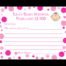 christian baby shower photo baby shower card message exle image