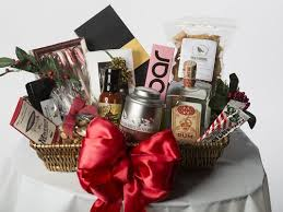 cincinnati gift baskets give a cincinnati gift to your favorite foodie