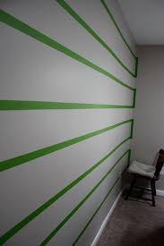 34 cool ways to paint walls wall design designs for living room