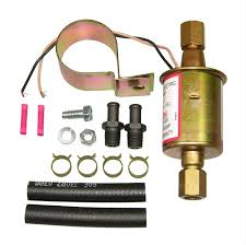 lexus v8 fuel pump pressure airtex external electric fuel pumps e8090 free shipping on