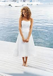 Hawaiian Wedding Dresses Amazing Trend Hawaiian Wedding Dresses Ideas About Wedding Blog