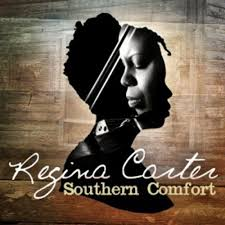 Southern Comfort International Review Favorite Americana Albums Allmusic 2014 In Review