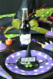 halloween party alcoholic drinks how to host an amazing witch u0027s night out halloween party