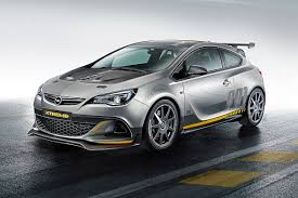 opel astra 1 7 2014 review specifications and photos u2013 bugatti