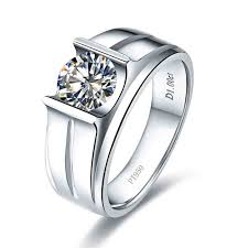 cheap engagement rings for men best 25 engagement rings for men ideas on wedding