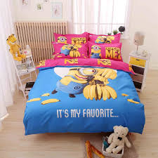 Cheap Kids Bedding Sets For Girls by Popular Twin Bed Sheets For Girls Buy Cheap Twin Bed Sheets For