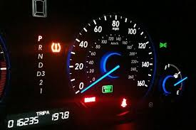lexus is 250 tire pressure low tire pressure warning redux 2010 honda accord crosstour