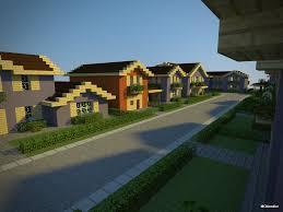 House Design Ideas Minecraft 287 Best Minecraft City Ideas Images On Pinterest Minecraft City