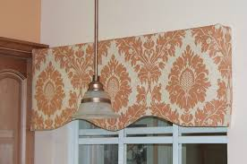 kitchen valances to refresh your cooking space look 2planakitchen