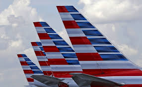 American Airlines Inflight Wifi by Viasat Gets Another Airline For In Flight Wi Fi The San Diego