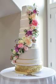 wedding cake flower the cake flower wedding cakes and more serving utah