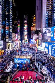 where to party for new years times square new years at balldrop pass nyc new years 2019