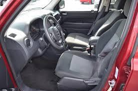 jeep patriot steering wheel 2016 jeep patriot sport