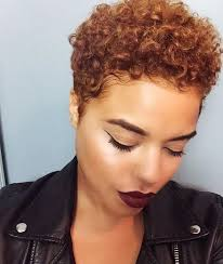 twa hairstyles on pinterest best 25 twa hair color ideas on pinterest natural tapered cut