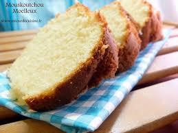 recette amour de cuisine soulefl sur comboost album photo recettes d amour de cuisine soulefl